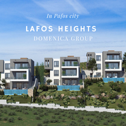Lafos Heights villas in Cyprus.png