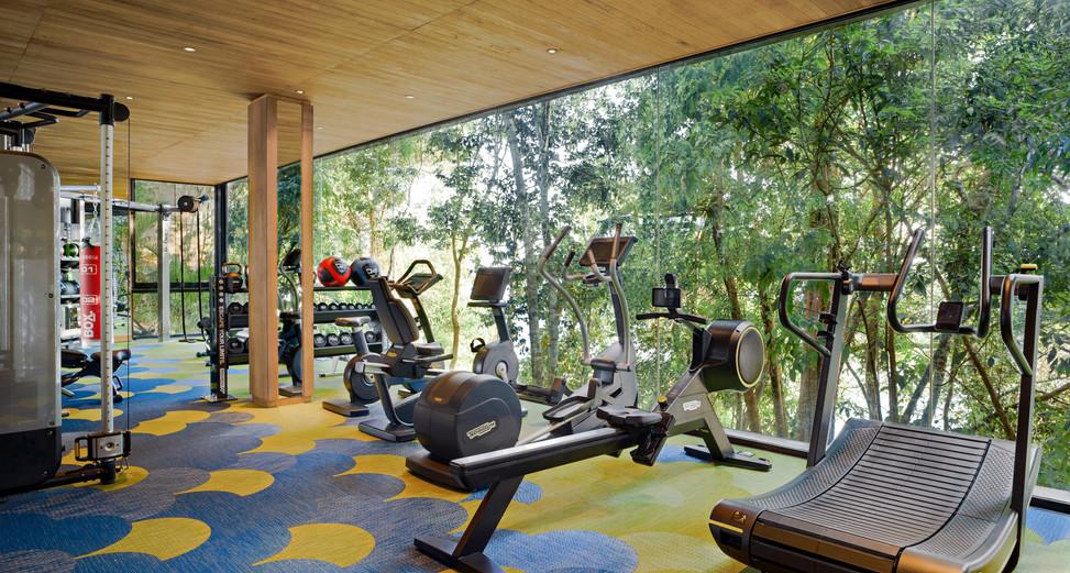 Fitness_Center_[8317-A4].jpg