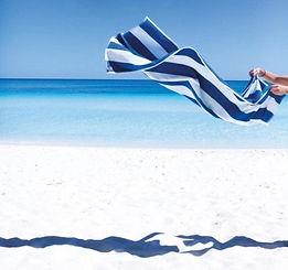 Greece_edited.jpg