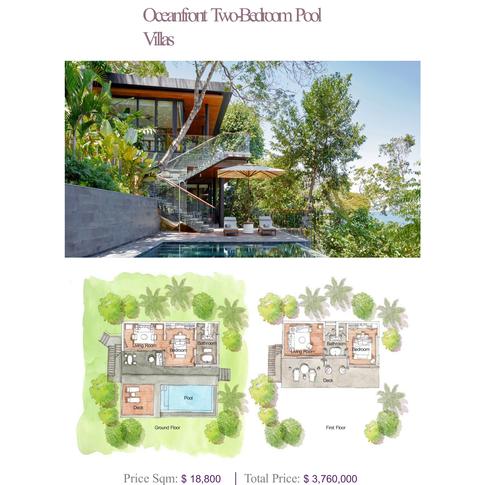 Price List Six Senses Cambodia 2020_0007