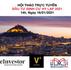 Hội thảo trực tuyến Đầu tư định cư Hy Lạp 2021 sắp diễn ra...