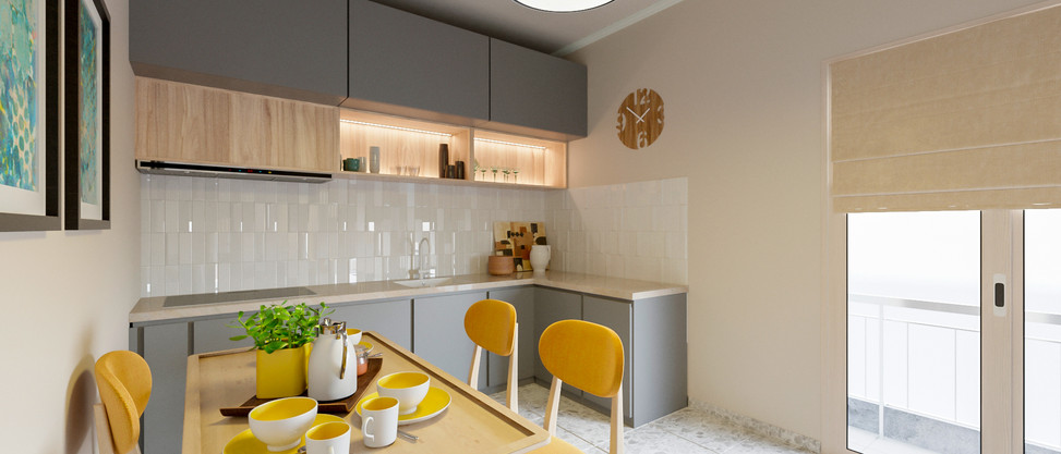 Coral Gables Interior VR furniture  6.jp