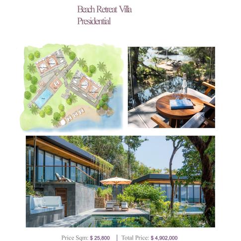 Price List Six Senses Cambodia 2020_0008
