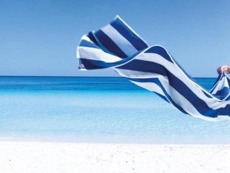 Hướng dẫn cơ bản về chương trình Thị thực Vàng định cư Hy Lạp cập nhật chính sách mới năm 2021.