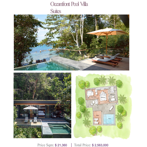 Price List Six Senses Cambodia 2020_0005