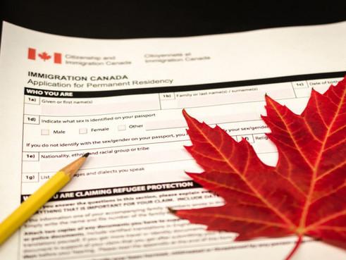 Định cư Canada: Chương trình Visa Khởi nghiệp - Cách thức nộp hồ sơ