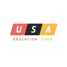 usaeducationfund.png
