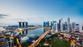 Bất chấp đại dịch, đầu tư BĐS nước ngoài của Châu Á có dấu hiệu phục hồi vào năm 2021