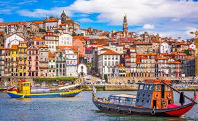 """""""Bồ Đào Nha có lẽ là nơi an toàn nhất châu Âu"""""""