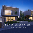 Domenica Sea View in Cyprus -Inhomes.png