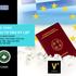 Đầu tư BĐS châu Âu-  Điểm sáng đầu tư & định cư trong 2021 dành cho nhà đầu tư hướng ngoại.