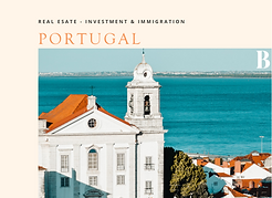 Portugal- BeInvestor.net.png