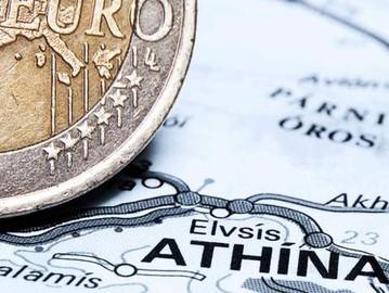 Hy Lạp (Greece) phát hành trái phiểu kỳ hạn 30 năm – hoàn tất việc quay lại thị trường