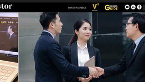 Điểm tin Bất động sản - Đầu tư & Định cư tuần 1 tháng 6, 2021