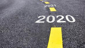 Năm 2020 đã dạy chúng ta điều gì?
