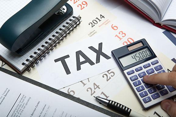 베트남 부동산 관련 세금 및 거래 관련 비용