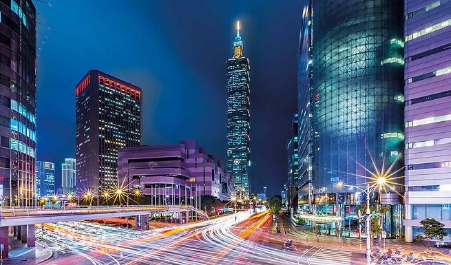 Điểm tin BĐS, Đầu tư & Định cư tuần thứ 4 tháng 03 năm 2021