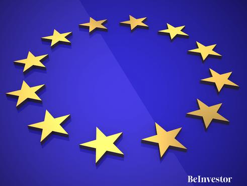 Thị trường châu Âu phục hồi sau đợt bán tháo hôm thứ Ba khi lo ngại về lợi suất trái phiếu giảm.