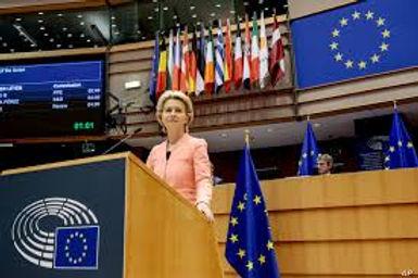 """Ủy ban EU Commission chính thức gửi thư cho Cyprus và Malta về việc """"bán"""" quyền công dân EU"""