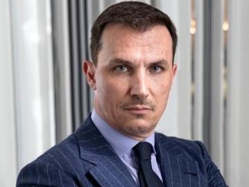 Vaggelis Kteniadis: Người chơi đỉnh cao của Bất động sản Hy Lạp