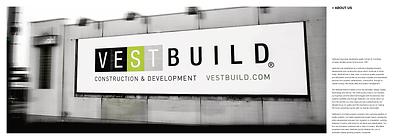 10905 Vestbuild Brochure_H&L_White_V2202