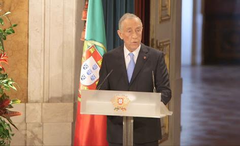 Bồ Đào Nha công bố Luật Quốc tịch mới – Điểm cộng cho chương trình Thị thực Vàng
