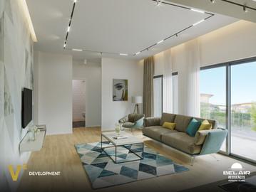Tổng quan quy trình chuyển nhượng bất động sản ở Hy Lạp