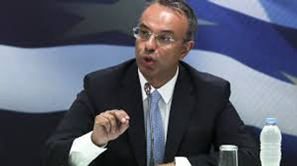Greek FinMin Invites Foreign Investors to Invest in Greece