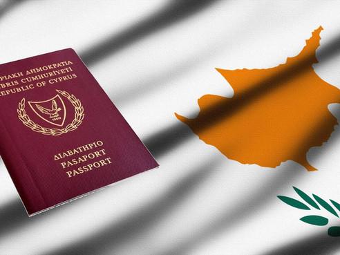 Cyprus (Síp) chuẩn bị tạm ngừng chương trình Đầu tư Nhập quốc tịch sau rất nhiều chỉ trích