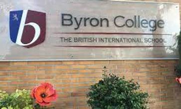 Byron College Athens.jpg
