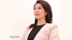 Tình hình đầu tư BĐS nước ngoài tại Việt Nam năm 2020