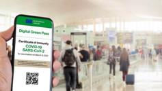 Chi tiết về Hộ chiếu du lịch COVID-19 của EU – Những điều bạn cần biết