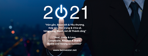 BeInvestor (1).png