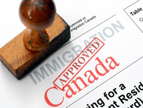 Định cư Canada: Visa khởi nghiệp - Tổng quan và Điều kiện