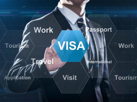 EU cấp khoảng 3 triệu giấy phép cư trú lần đầu mỗi năm