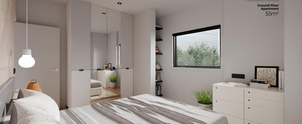 Pasadena GF Bedroom_A_03.jpg