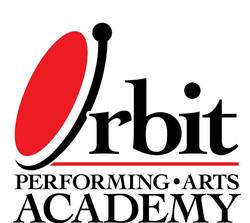 orbit-logo - Copy