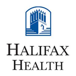 halifax health