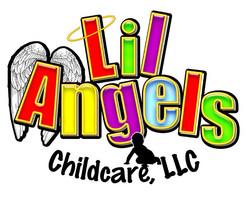 lil angels - Copy