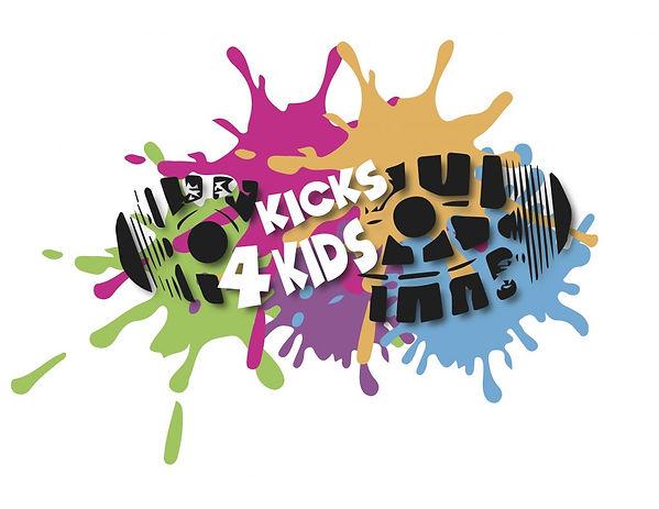 kicks for kids.JPEG