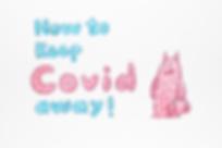 CovidComic-EN0.png