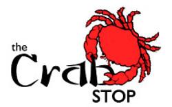 Crab-Stop-New-LOGO-135 - Copy