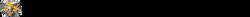 OnetoneBanner