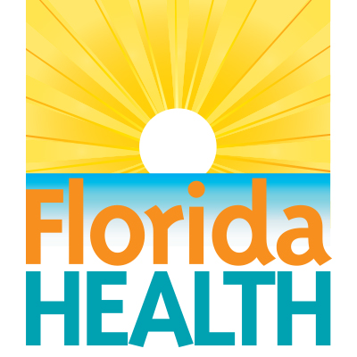fl-health-hi-res - Copy