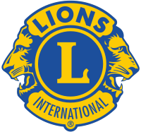 lions - Copy
