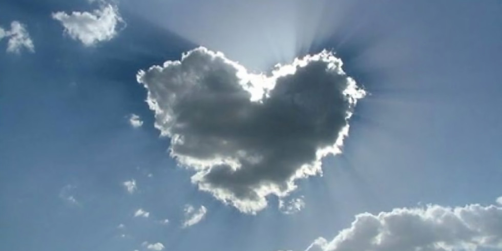Sisterhood of Hearts Wellbeing Retreat