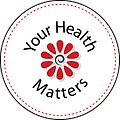 Your Health Matters Logo_whitecentre.png