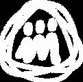 IMD-logo-2020-atom-blanc.png