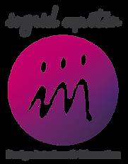 IMD-logo-2020-3.png
