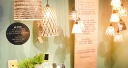 Maison & Objet : tendance HOME OFFICE